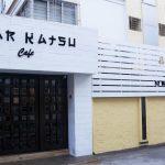 Japanese Restaurant in Kolkata